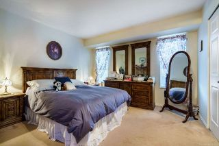 "Photo 20: 32153 SORRENTO Avenue in Abbotsford: Abbotsford West House for sale in ""FAIRFIELD ESTATES"" : MLS®# R2552679"