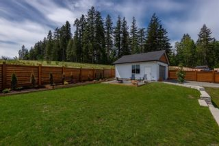 Photo 45: 541 Nebraska Dr in : CR Willow Point House for sale (Campbell River)  : MLS®# 875265