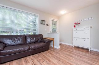 Photo 6: 24 4401 BLAUSON Boulevard: Townhouse for sale in Abbotsford: MLS®# R2592281