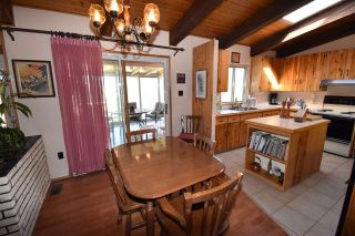 Photo 7: 1572 ALDERMERE Ridge: Telkwa House for sale (Smithers And Area (Zone 54))  : MLS®# R2568275