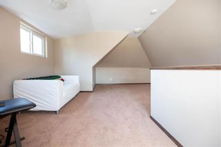 Photo 25: 549 Jubilee Avenue in Winnipeg: Fort Rouge Residential for sale (1A)  : MLS®# 202009222