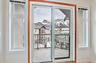 Photo 3: 451 160 Kananaskis Way: Canmore Apartment for sale : MLS®# A1106948