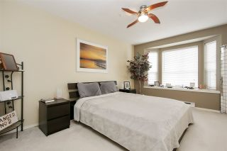 """Photo 11: 404 46693 YALE Road in Chilliwack: Chilliwack E Young-Yale Condo for sale in """"THE ADRIANNA"""" : MLS®# R2543750"""