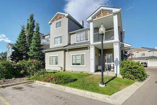 Photo 42: 504 281 Cougar Ridge Drive SW in Calgary: Cougar Ridge Row/Townhouse for sale : MLS®# A1123514