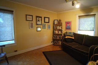 Photo 14: 3558 W 35TH Avenue in Vancouver: Dunbar House  (Vancouver West)  : MLS®# R2014097