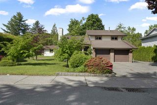 Photo 2: 3587 ARGYLL Street in Abbotsford: Central Abbotsford House for sale : MLS®# R2456736