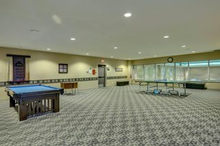 Photo 33: 901 77 Spruce Place SW in Calgary: Spruce Cliff Apartment for sale : MLS®# A1104367