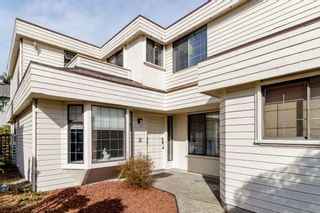 """Photo 2: 1314 NESTOR Street in Coquitlam: New Horizons House for sale in """"NEW HORIZONZ"""" : MLS®# R2352744"""
