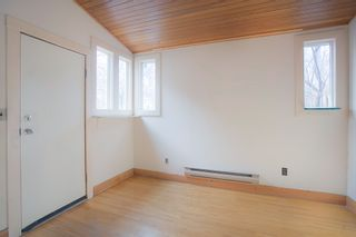 Photo 7: 501 Rathgar Avenue in Winnipeg: Lord Roberts Single Family Detached for sale (1Aw)  : MLS®# 1908482