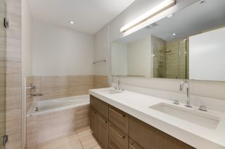 """Photo 12: PH3 5555 DUNBAR Street in Vancouver: Dunbar Condo for sale in """"Fifty-Five 55 Dunbar"""" (Vancouver West)  : MLS®# R2516441"""