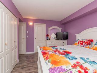Photo 8: 66 1561 BOOTH Avenue in Coquitlam: Maillardville Townhouse for sale : MLS®# R2067726