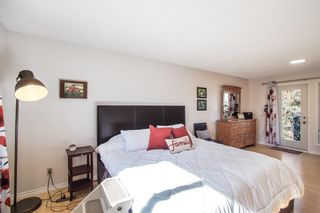 Photo 21: 112 Sun Canyon Link SE in Calgary: Sundance Detached for sale : MLS®# A1083295