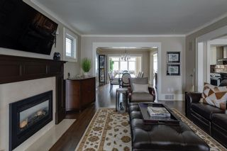 Photo 8: 3024 2 Street SW in Calgary: Roxboro Detached for sale : MLS®# A1088658