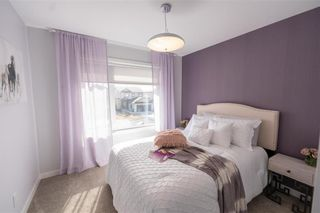 Photo 24: 51 Kilroy Street in Winnipeg: Prairie Pointe Residential for sale (1R)  : MLS®# 202105377