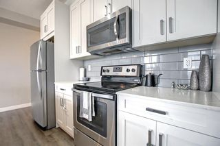 Photo 9: 204 10 Walgrove Walk SE in Calgary: Walden Apartment for sale : MLS®# A1144554
