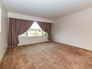 Photo 18: 1120 21ST STREET in COURTENAY: CV Courtenay City House for sale (Comox Valley)  : MLS®# 775318