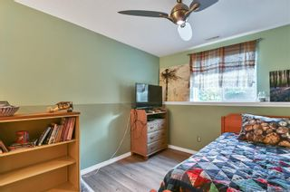 Photo 33: 290 Stratford Dr in : CR Campbell River West House for sale (Campbell River)  : MLS®# 875420