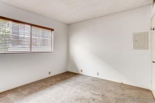 Photo 18: Condo for sale : 1 bedrooms : 4130 Cleveland Ave in San Diego