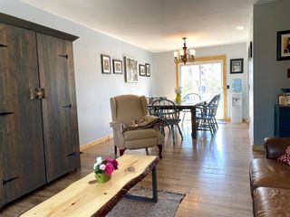 Photo 8: 53 Evelyn Drive in Beausejour: R03 Residential for sale : MLS®# 202107168