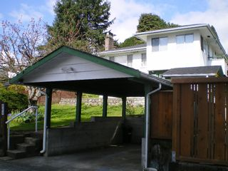 Photo 48: 909 E Keith Rd. in North Vancouver: Calverhall House for sale : MLS®# V884429