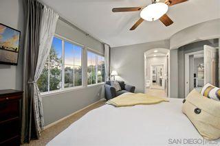 Photo 14: LA JOLLA House for sale : 4 bedrooms : 8172 Gilman Court