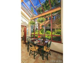 Photo 15: 1126 Highview Pl in NORTH SAANICH: NS Lands End House for sale (North Saanich)  : MLS®# 726103