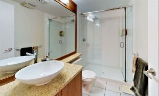 Photo 18: TH 937 HOMER STREET in Vancouver: Yaletown Townhouse for sale (Vancouver West)  : MLS®# R2499588