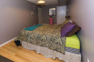Photo 25: 408 8117 114 Avenue in Edmonton: Zone 05 Condo for sale : MLS®# E4243600