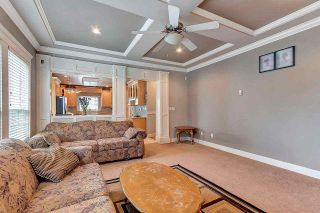 Photo 15: 7685 145 Street in Surrey: East Newton House for sale : MLS®# R2590181