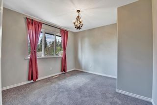 """Photo 18: 13360 235 Street in Maple Ridge: Silver Valley House for sale in """"BALSAM CREEK"""" : MLS®# R2615996"""