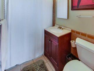Photo 10: SAN DIEGO House for sale : 3 bedrooms : 240 Santa Rosalia Drive