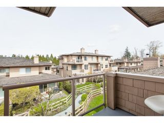 "Photo 39: 5 16655 64 Avenue in Surrey: Cloverdale BC Townhouse for sale in ""RIDGEWOOD ESTATES"" (Cloverdale)  : MLS®# R2258285"