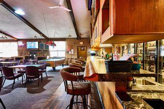 Photo 6: 102 Spruce Drive: Coalhurst Business for sale : MLS®# A1128377