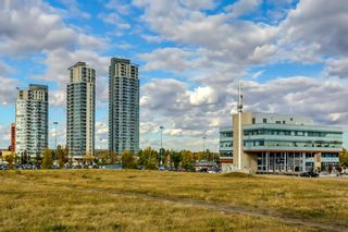 Photo 47: 901 77 Spruce Place SW in Calgary: Spruce Cliff Apartment for sale : MLS®# A1104367