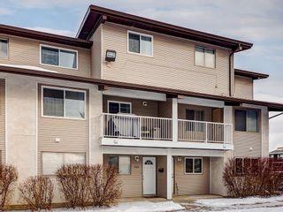 Photo 24: 826 200 BROOKPARK Drive SW in Calgary: Braeside Row/Townhouse for sale : MLS®# C4226293