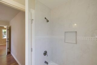 Photo 15: SAN DIEGO House for sale : 1 bedrooms : 3578 41St St