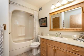 Photo 12: 238 Thompson Drive in Winnipeg: Jameswood Residential for sale (5F)  : MLS®# 202102267