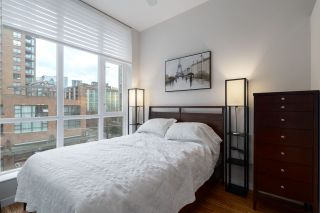 Photo 12: 403 1205 HOWE STREET in Vancouver: Downtown VW Condo for sale (Vancouver West)  : MLS®# R2448608