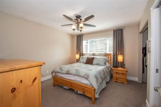 Photo 9: 1432 SKEENA Place in Smithers: Smithers - Town House for sale (Smithers And Area (Zone 54))  : MLS®# R2580859