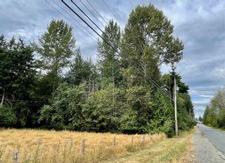Photo 5: LT11 Idiens Way in : CV Comox Peninsula Land for sale (Comox Valley)  : MLS®# 884143