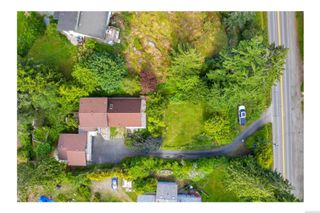 Photo 44: 8132 West Coast Rd in Sooke: Sk West Coast Rd House for sale : MLS®# 842790