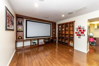 Photo 29: 21835 97 Avenue in Edmonton: Zone 58 House for sale : MLS®# E4265689