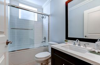 Photo 19: 5575 LARCH Street in Vancouver: Kerrisdale House for sale (Vancouver West)  : MLS®# R2621065