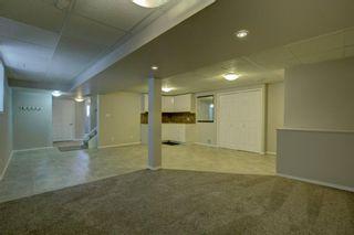 Photo 23: 66 Elk Hill SE: Airdrie Detached for sale : MLS®# A1049036