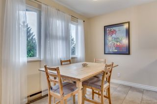 """Photo 11: 2558 STEEPLE Court in Coquitlam: Upper Eagle Ridge House for sale in """"UPPER EAGLE RIDGE"""" : MLS®# R2082619"""