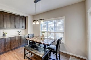 Photo 14: 1178 Kingston Crescent SE: Airdrie Detached for sale : MLS®# A1133679