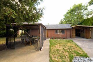 Photo 39: 953 Laurier Avenue in Kelowna: Kelowna South House for sale (Central Okanagan)  : MLS®# 10213796
