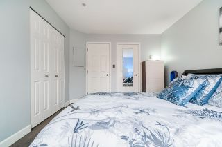 """Photo 16: 219 295 SCHOOLHOUSE Street in Coquitlam: Maillardville Condo for sale in """"Chateau Royale"""" : MLS®# R2517516"""