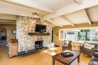 Photo 25: 4901 Northeast Lakeshore Road in Salmon Arm: Raven House for sale (NE Salmon Arm)  : MLS®# 10114374