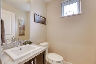 "Photo 13:  in Surrey: Grandview Surrey Townhouse for sale in ""Toccata"" (South Surrey White Rock)  : MLS®# R2494261"
